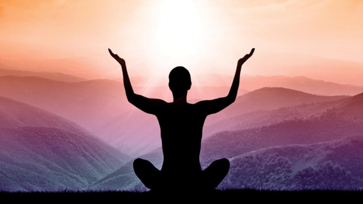 IMMUNITY + SPIRITUALITY